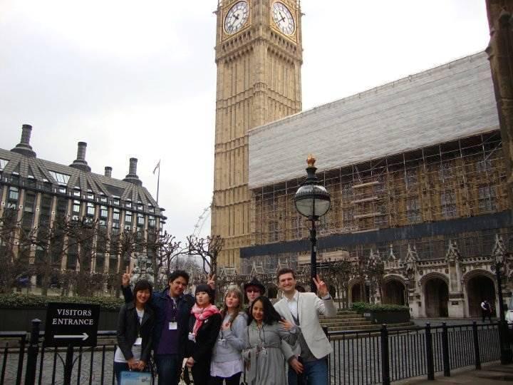 런던.jpg