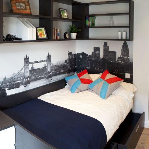 Urbanest-St-Pancras-bedroom.jpg